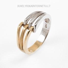 be-brangakmeniu-auksinis-moteriskas-ziedas-004.jpg