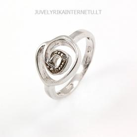 be-brangakmeniu-sidabrinis-moteriskas-ziedas-014.jpg