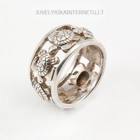 be-brangakmeniu-sidabrinis-moteriskas-ziedas-021.jpg