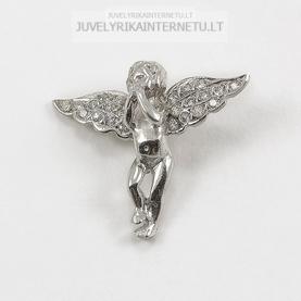 dovanos-krikstynoms-sidabrinis-pakabukas-angeliukas-001.jpg