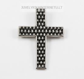 kryziukai-sidabrinis-pakabukas-kryzelis.jpg