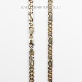 moteriskos-grandineles-veriniai-kolje-yra-prekyboje-auksine-grandinele-020.jpg