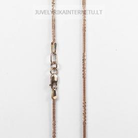 moteriskos-grandineles-veriniai-kolje-yra-prekyboje-auksine-grandinele-048.jpg
