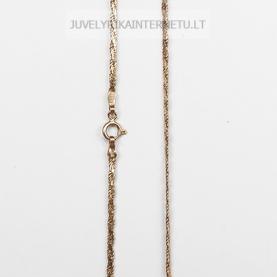 moteriskos-grandineles-veriniai-kolje-yra-prekyboje-auksine-grandinele-052.jpg