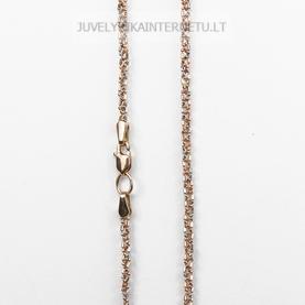 moteriskos-grandineles-veriniai-kolje-yra-prekyboje-auksine-grandinele-058.jpg