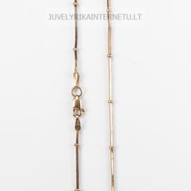 moteriskos-grandineles-veriniai-kolje-yra-prekyboje-auksine-grandinele-064.jpg
