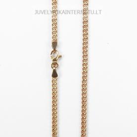 moteriskos-grandineles-veriniai-kolje-yra-prekyboje-auksine-grandinele-070.jpg