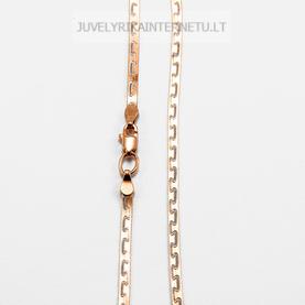 moteriskos-grandineles-veriniai-kolje-yra-prekyboje-auksine-grandinele-085.jpg