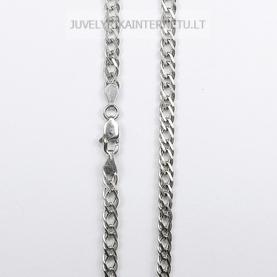 moteriskos-grandineles-veriniai-kolje-yra-prekyboje-sidabrine-grandinele-002.jpg