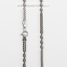 moteriskos-grandineles-veriniai-kolje-yra-prekyboje-sidabrine-grandinele-012.jpg