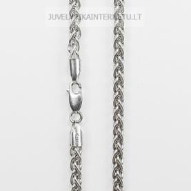 moteriskos-grandineles-veriniai-kolje-yra-prekyboje-sidabrine-grandinele-014.jpg