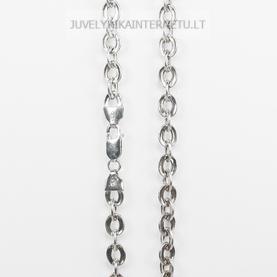 moteriskos-grandineles-veriniai-kolje-yra-prekyboje-sidabrine-grandinele-016.jpg