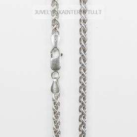 moteriskos-grandineles-veriniai-kolje-yra-prekyboje-sidabrine-grandinele-020.jpg