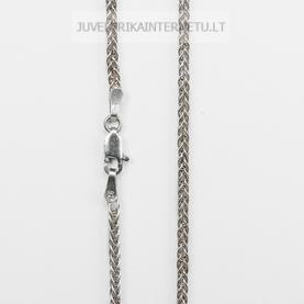 moteriskos-grandineles-veriniai-kolje-yra-prekyboje-sidabrine-grandinele-024.jpg
