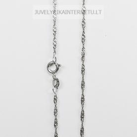 moteriskos-grandineles-veriniai-kolje-yra-prekyboje-sidabrine-grandinele-032.jpg