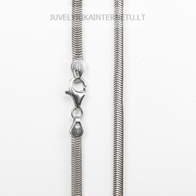 moteriskos-grandineles-veriniai-kolje-yra-prekyboje-sidabrine-grandinele-036.jpg