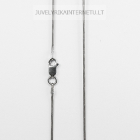 moteriskos-grandineles-veriniai-kolje-yra-prekyboje-sidabrine-grandinele-038.jpg