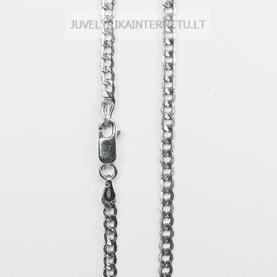 moteriskos-grandineles-veriniai-kolje-yra-prekyboje-sidabrine-grandinele-040.jpg