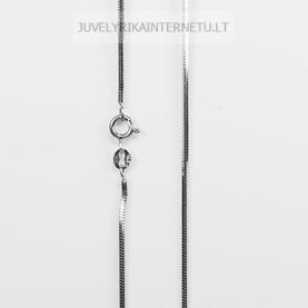 moteriskos-grandineles-veriniai-kolje-yra-prekyboje-sidabrine-grandinele-042.jpg