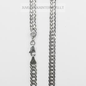 moteriskos-grandineles-veriniai-kolje-yra-prekyboje-sidabrine-grandinele-048.jpg