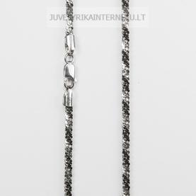 moteriskos-grandineles-veriniai-kolje-yra-prekyboje-sidabrine-grandinele-052.jpg