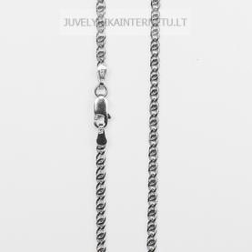 moteriskos-grandineles-veriniai-kolje-yra-prekyboje-sidabrine-grandinele-058.jpg