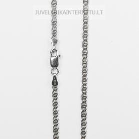 moteriskos-grandineles-veriniai-kolje-yra-prekyboje-sidabrine-grandinele-060.jpg