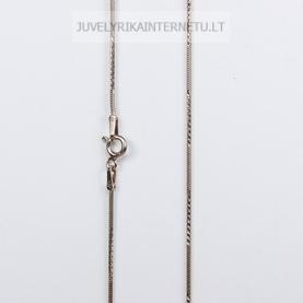 moteriskos-grandineles-veriniai-kolje-yra-prekyboje-sidabrine-grandinele-064.jpg