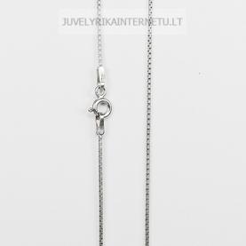 moteriskos-grandineles-veriniai-kolje-yra-prekyboje-sidabrine-grandinele-068.jpg