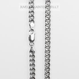 moteriskos-grandineles-veriniai-kolje-yra-prekyboje-sidabrine-grandinele-093.jpg