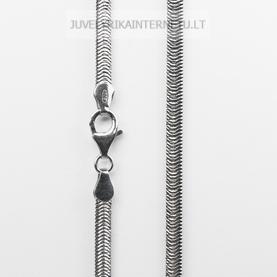 moteriskos-grandineles-veriniai-kolje-yra-prekyboje-sidabrine-grandinele-104.jpg