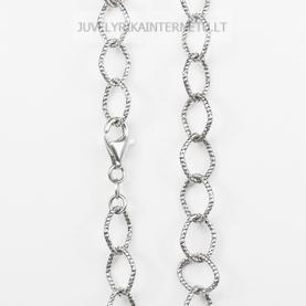 moteriskos-grandineles-veriniai-kolje-yra-prekyboje-sidabrine-grandinele-106.jpg
