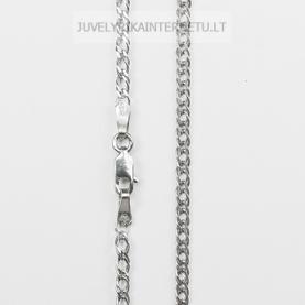 moteriskos-grandineles-veriniai-kolje-yra-prekyboje-sidabrine-grandinele-110.jpg