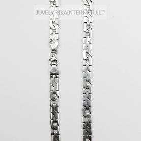moteriskos-grandineles-veriniai-kolje-yra-prekyboje-sidabrine-grandinele-122.jpg