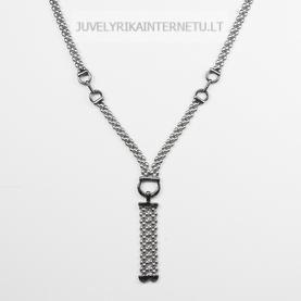 moteriskos-grandineles-veriniai-kolje-yra-prekyboje-sidabrine-grandinele-126.jpg