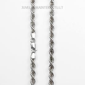 moteriskos-grandineles-veriniai-kolje-yra-prekyboje-sidabrine-grandinele-128.jpg