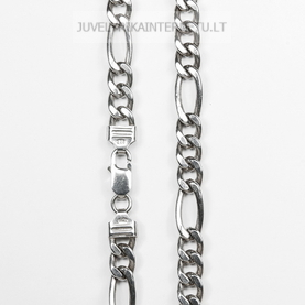 moteriskos-grandineles-veriniai-kolje-yra-prekyboje-sidabrine-grandinele-132.jpg