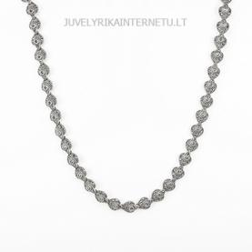 moteriskos-grandineles-veriniai-kolje-yra-prekyboje-sidabrine-grandinele-139.jpg