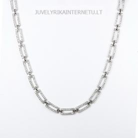 moteriskos-grandineles-veriniai-kolje-yra-prekyboje-sidabrine-grandinele-151.jpg