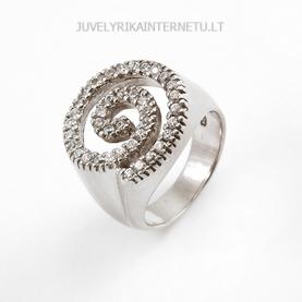 su-cirkoniais-swarovskiais-sidabrinis-moteriskas-ziedas-su-cirkonio-kristalais-002.jpg