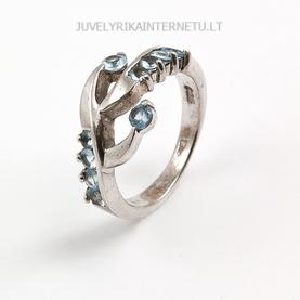 su-cirkoniais-swarovskiais-sidabrinis-moteriskas-ziedas-su-cirkonio-kristalais-013.jpg