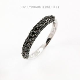 su-cirkoniais-swarovskiais-sidabrinis-moteriskas-ziedas-su-cirkonio-kristalais-016.jpg