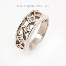 su-cirkoniais-swarovskiais-sidabrinis-moteriskas-ziedas-su-cirkonio-kristalais-017.jpg