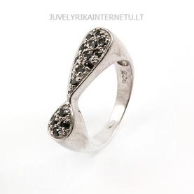 su-cirkoniais-swarovskiais-sidabrinis-moteriskas-ziedas-su-cirkonio-kristalais-019.jpg