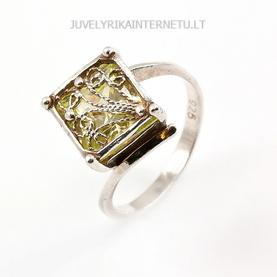 su-cirkoniais-swarovskiais-sidabrinis-moteriskas-ziedas-su-cirkonio-kristalais-021.jpg