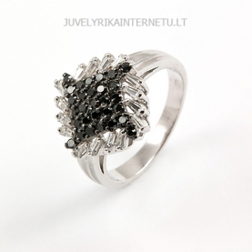 su-cirkoniais-swarovskiais-sidabrinis-moteriskas-ziedas-su-cirkonio-kristalais-027.jpg