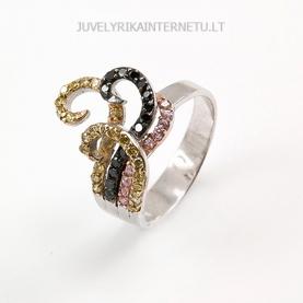 su-cirkoniais-swarovskiais-sidabrinis-moteriskas-ziedas-su-cirkonio-kristalais-029.jpg