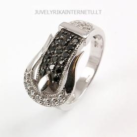 su-cirkoniais-swarovskiais-sidabrinis-moteriskas-ziedas-su-cirkonio-kristalais-031.jpg