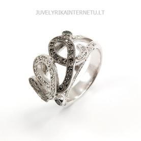 su-cirkoniais-swarovskiais-sidabrinis-moteriskas-ziedas-su-cirkonio-kristalais-034.jpg