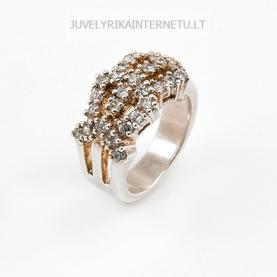 su-cirkoniais-swarovskiais-sidabrinis-moteriskas-ziedas-su-cirkonio-kristalais-039.jpg